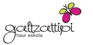 Galtzattipi logo