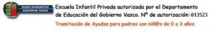 gobierno_vasco 2